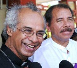 Nicaragua: Conferencia Episcopal pide el voto en conciencia y sin miedos