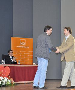 experto aplicación de citas incall en Jaén