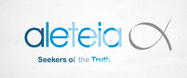http://sotodelamarina.com/Logos/aleteia_logo.png